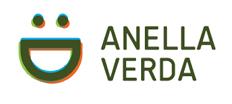 Anella Verda d'Igualada