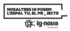 ig-nova Tecnoespai