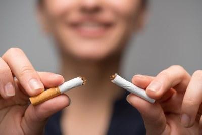 Activitats a Igualada per la Setmana sense Fum