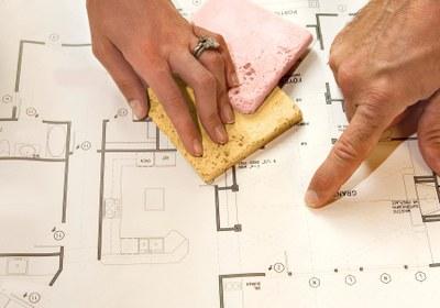 Ajuts per arranjar habitatges que es destinin a lloguer assequible