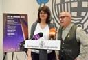 Aquest cap de setmana, sisena Nit dels Museus a Igualada