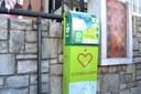 Caminada per a conèixer la Igualada cardioprotegida