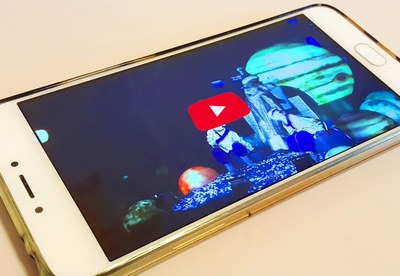 La Cavalca de Reis es podrà seguir en streaming, a Youtube,  Facebook i Twitter