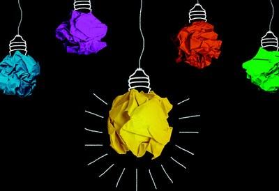 Convocatòria de projectes innovadors