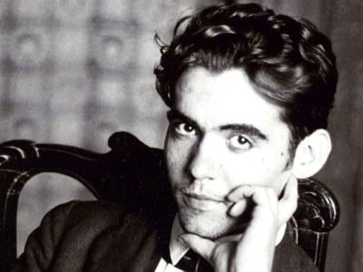 'De Pell Sensible' recorda el 18 de maig García Lorca