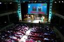 Diumenge, 5 de març, gala dels Premis Neptú
