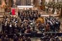 El 13 d'abril, la 'Passió segons Sant Lluc' de Telemann a Santa Maria