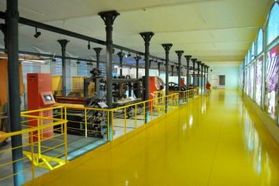 El 2 de setembre, visita guiada i gratuïta al Museu de la Pell