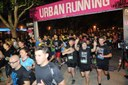 El 20 de maig torna l'Igualada Urban Running Night Show