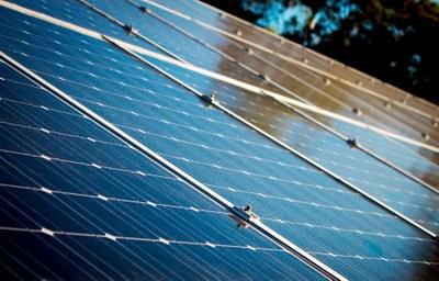 El 5 de maig, taller familiar sobre energia fotovoltaica