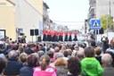 El Centre Cívic de Fàtima celebra el 22è aniversari