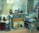 El Museu de la Pell organitza una taula rodona sobre l'Estudi Graells i el Grup 03 Color