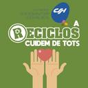 El projecte Reciclos s'adapta a la situació de confinament