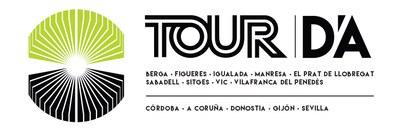 El Tour D'A arriba a l'Ateneu Cinema