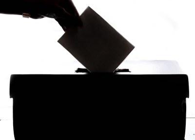 Eleccions Municipals i Europees, el 26 de maig a Igualada