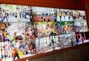 Els 30 anys de Mostra Igualada, a l''Espai Igualadiníssim'