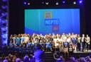 Els Premis Neptú 2017 coronen Níria Pascual i Bernat Jaume