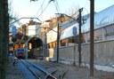 FGC renovarà les cobertes de l'Estació d'Igualada