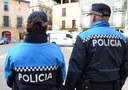 Formació sobre violències sexuals a les policies locals de la Conca