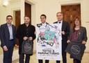 Igualada acull una nova edició de la Fira BSTIM el 6 i 7 de març