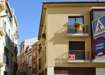 Igualada, al nou Índex de Referència de Preus de Lloguer de Catalunya