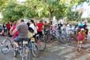 Igualada celebra el 4 de juny la Festa de les Rodes