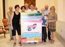 Igualada celebrarà el 20 de setembre la primera Alzheimer Race