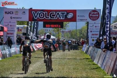 Igualada es prepara per acollir la VolCAT 2018