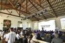 Igualada, escenari del primer New Destinations Summit