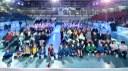 Igualada fa un reconeixement als esportistes històrics de la ciutat