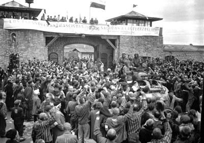 Igualada recordarà els ciutadans morts en camps de concentració