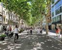 L'Ajuntament d'Igualada convida la ciutadania a implicar-se en la fase de participació del Pla de Mobilitat Urbana Sostenible