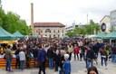 L'Ajuntament d'Igualada fa costat a les llibreries locals en un Sant Jordi excepcional, des de casa