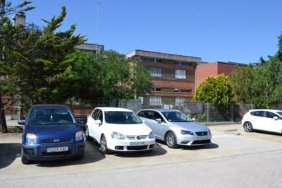 La Generalitat aprova el finançament per ampliar el Badia i Margarit
