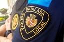 La Policia Local lliura al jutjat l'atestat de l'atropellament del Pont de Montbui