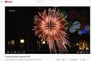 La retransmissió de la Cavalcada de Reis supera les 2.400 visualitzacions