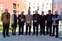 Els Reis d'Igualada, més a prop de la UNESCO