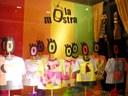 Més de 50 comerços al Concurs d'Aparadors de la Mostra