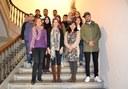 Nou Curs de Coneixement de la Societat Catalana