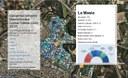 Nou Geoportal d'informació dels polígons industrials