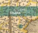 Presentació del catàleg 'Śigaŕa Segarra. Cruïlla entre Ibèria i Hispània'