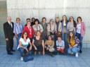 Sant Pere de Ribes s'interessa pel projecte 'Radars'