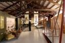 Visita guiada al Museu de la Pell