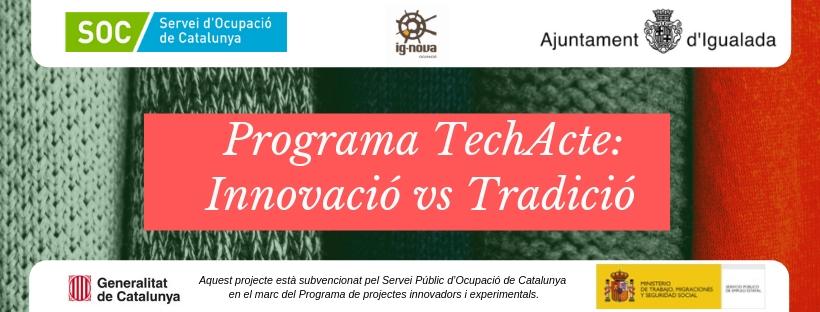 TechActe