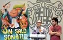 Arriba el 31è Saló de la Infància d'Igualada
