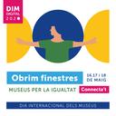 El Museu de la Pell d'Igualada celebrarà en format virtual el Dia Internacional de Museus d'aquest any, amb continguts diversos a través de les xarxes socials i el web