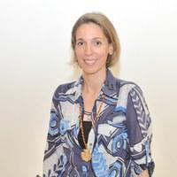 Maria Àngels Chacon i Feixas