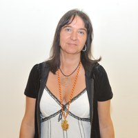 Montserrat Duch i Solé