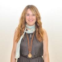Patricia Illa Borge