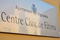 Centre Cívic de Fàtima